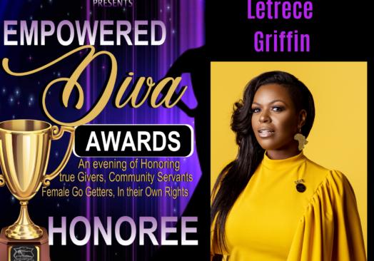 Empowered Diva Awards
